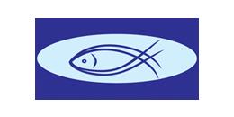 Институт по рибарство и аквакултури Logo